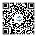 BEN QR Code.jpg