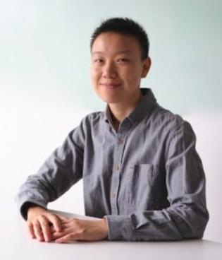 Ji Lin