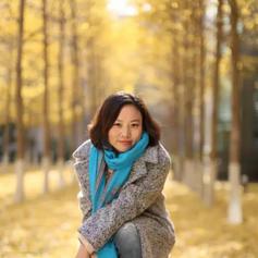 Luo Peng