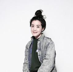 Erica Huang