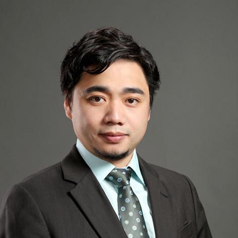 Tonny Xie
