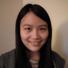 Xiangying Shi