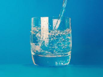 吾水清源,为农村水安全发声