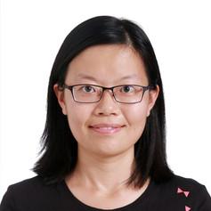 Helen Ding