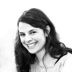 Dr. Justine Shanti Alexander