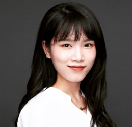 Zoe Yang.png