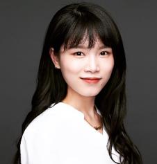 Zoe Yang