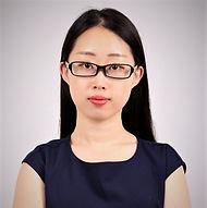 Chenzi Yiyang.jpg