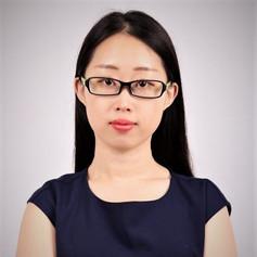 Chenzi Yiyang