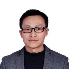 Dr. Peng Kui