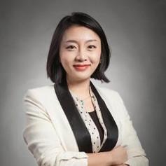 Liu Shuang