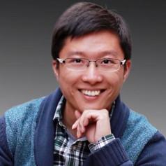 Wu Yanyang