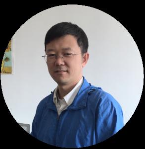 Zhao Ang