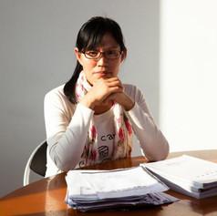 Chen Liwen