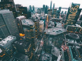 """解读""""中国城市绿色低碳发展指数"""",评价""""十二五""""城市低碳转型努力"""