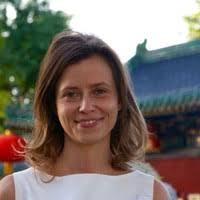 Stephanie Jensen-Cormier