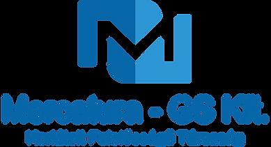 mercatura_logo.png