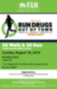 2019-Run-Poster-Lapeer.jpg