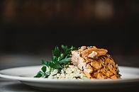 Ernies-Grill-Food-BCP-2020-27.jpg