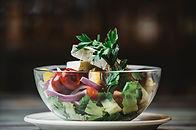 Ernies-Grill-Food-BCP-2020-92.jpg
