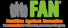 FANColor-300dpi-transparent (1).png
