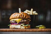 Ernies-Grill-Food-BCP-2020-5.jpg