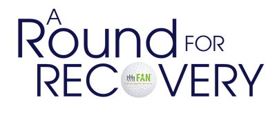 rounds-logo.png