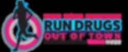 run-banner.png
