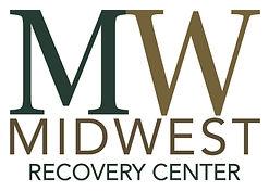 MidwestRecovery_FullColor_CMYK-01.jpg