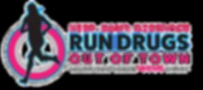 rdot-logo.png