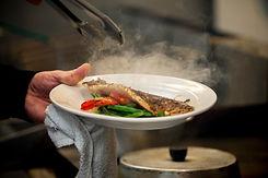 Ernies-Grill-Food-BCP-2020-10.jpg