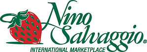 NinoColor.jpg