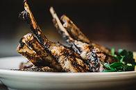 Ernies-Grill-Food-BCP-2020-25.jpg