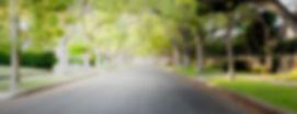 banner-Run.jpg