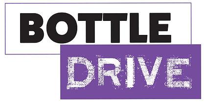 bottle-drive.jpg