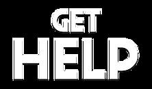 get-help.png