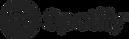 Spotify_Logo_RGB_White_edited.png