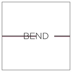 Bend - Single