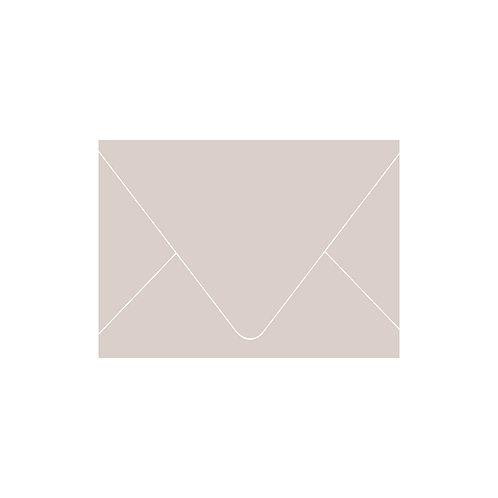 "3.5""x5""RSVP envelopes"