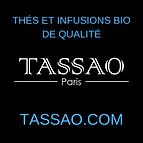 Tassao Paris.png