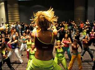 zumba-dance-workout.jpg