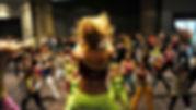 zumba-dance-workout.jpg