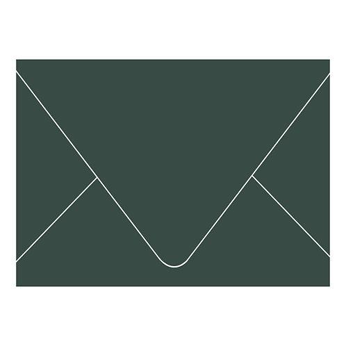 "5x7"" invitation envelopes"