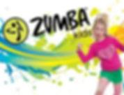 zumba-kids-300x228.jpg