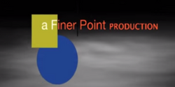 afinerpoint.png