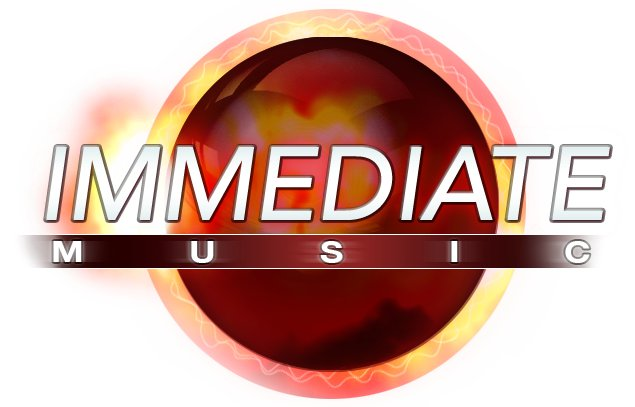 Immediate_Music_logo1.jpg