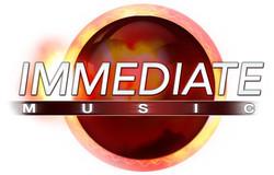 Immediate_Music_logo1.jpg