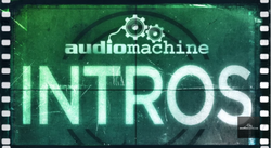 audiomachine.png