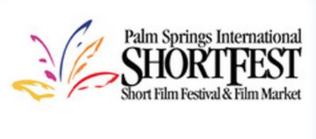 shortfest2.png