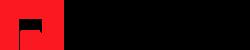 mccallum-theatre-palm-desert-logo-top.png